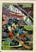 Capitán América y Constrictor,jpg