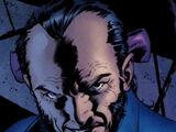 Sebastian Shaw (Terre-616)