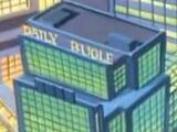 Дейли Бьюгл (92131)