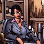 Antonia Stark (Terre-81114)