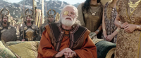 Loki-Odin