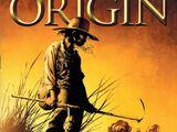 Origin Vol 1 1
