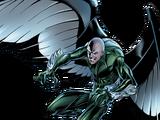 Adrian Toomes (Terre-616)