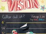 Visão Vol 2 4