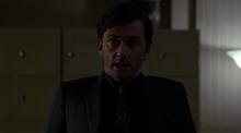 1x13 Килгрэйв думает, что Джессика в его руках