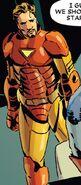 Anthony Stark (Earth-12101)
