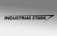 IndústriasStarkLogo