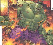 Hulk (Earth-295) 0001
