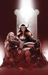753400-queen of asgard
