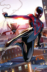 Ultimate Comics Spider-Man v2 025-017
