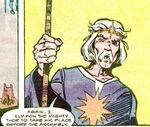 Grand Thane Earth-616