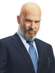 Obadiah Stane (Earth-199999) from Iron Man (film) 0001