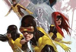X-Men-First-Class-le-scenario-doit-etre-reecrit-a-cause-d-Inception portrait w532