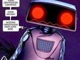 H.E.R.B.I.E. (Tierra-616)