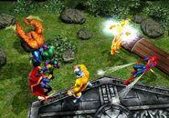 Marvel-ultimate-alliance-20061116040539687