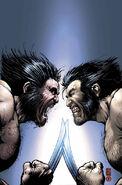 Wolverine Vol 3 12 Textless