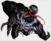 502184-venom super