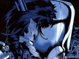 Hammerhead (Terre-616)