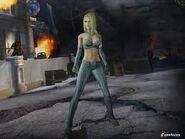Images Destiny 010