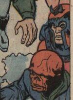 Avengers Ann02 Pg22 Mag