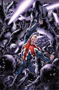 Capitán Bretaña 02