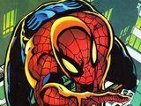 Человек-паук/Альтернативные 4