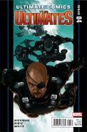 Ultimate Comics Ultimates Vol 1 4 0001