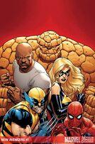 1172844-95 new avengers 1 super