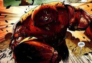 Cain Marko (Earth-616) from Thunderbolts Vol 1 145