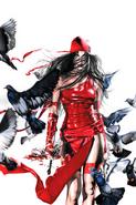 Elektra Vol 2 26 Sin texto