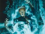 Pietro Maximoff (Terre-616)