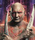 Drax (Terra-199999)