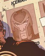 Max Eisenhardt (Terre-13044) from Uncanny Avengers Vol 1 4 0001