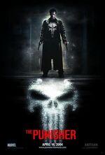 Punisher (film, 2004)