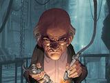 Phineas Mason (Terra-616)