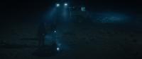 Thor (film) Night occasion
