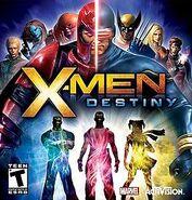 250px-X-men-destiny-cover-890x1024