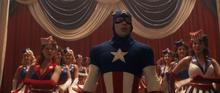 640px-Captain