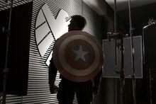 Captain-america2-shield-logo