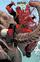 Deadpool Vol 3 2 Elephant.png