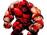 Cain Marko (Terre-616)