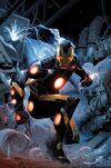 Tony Stark (Země-616)