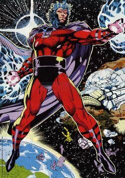 75994-20209-magneto super