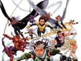 X-Men (Tierra-616)