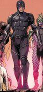 Blackagar Boltagon (Earth-616) from Uncanny Inhumans Vol 1 1 001