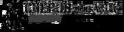 Logo Wiki CHERUB