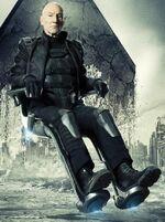 Charles Xavier-DoFP