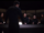 Marvel's Agents of S.H.I.E.L.D. Temporada 2 19