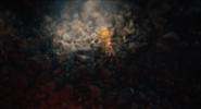 Ant-Man (film) 19