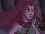 Clarice Ferguson (Tierra-8096)